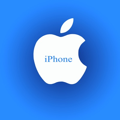 Apple Iphone 5 News