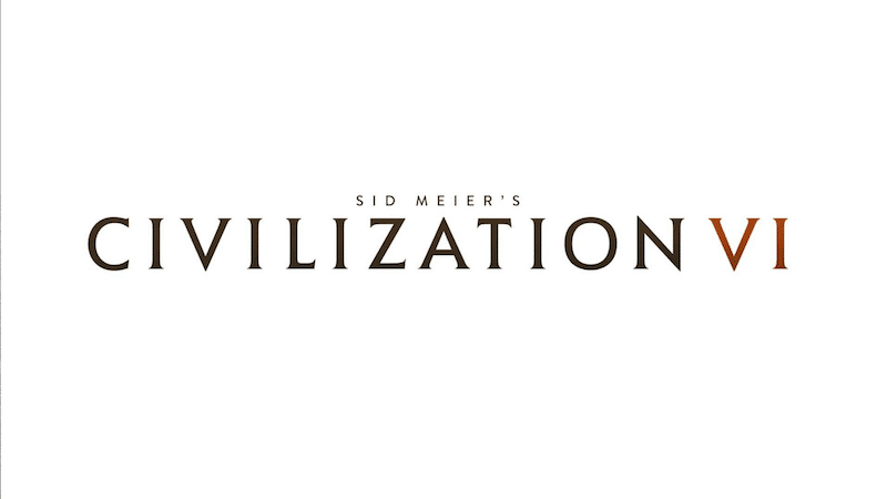 Civilization 6 | Screenshot