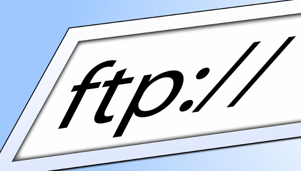 FTP Server Software