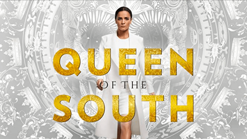 Queen of the South | Screenshot