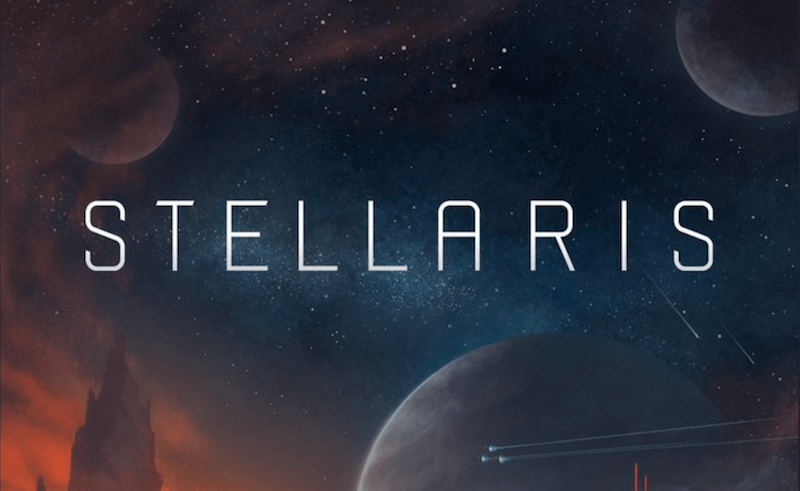 Stellaris | Screenshot