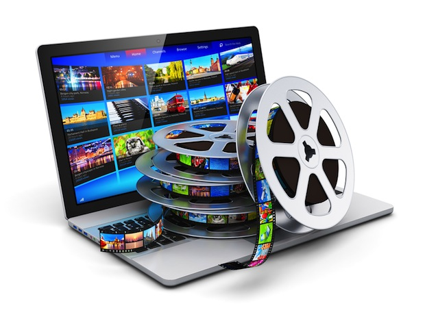 Video-Streaming-Dienste im Vergleich