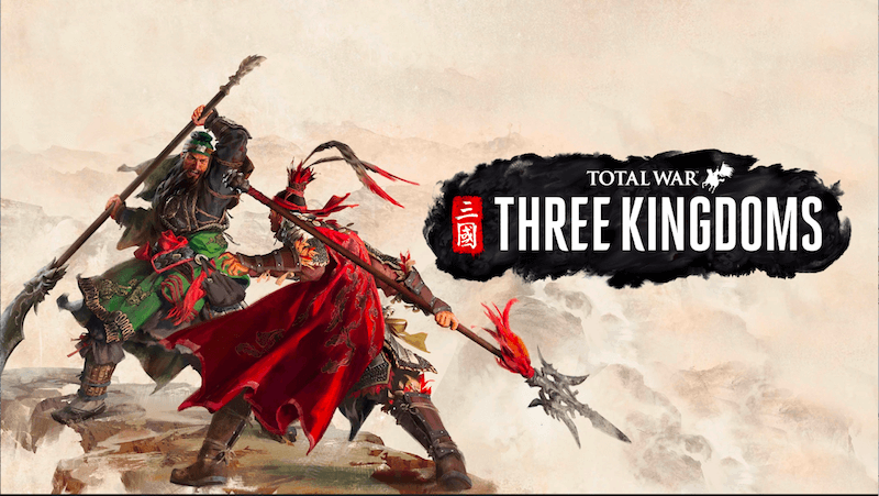 Total War Three Kingdoms | Screenshot