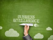 Business Intelligence BI | © panthermedia.net /info@crashmedia.fi